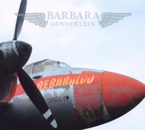 Barbara Dennerlein: Bebabaloo (Audio CD)