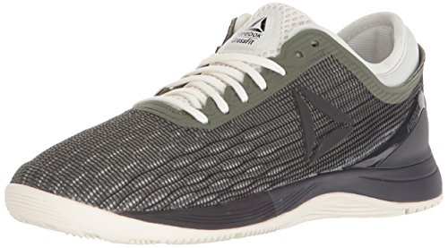 Reebok Women's Crossfit Nano 8.0 Flexweave Cross Trainer...