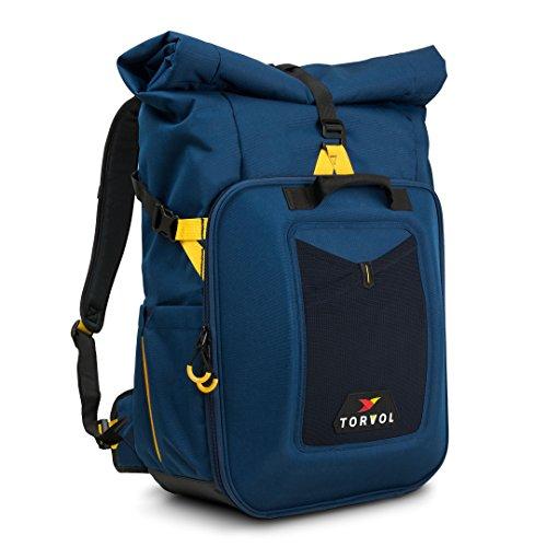 Torvol - Mochila Drone Adventure Backpack