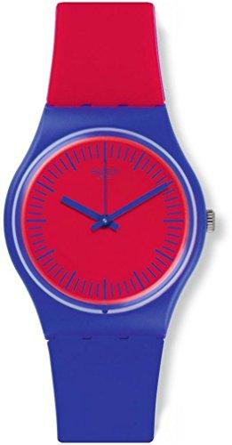 Swatch GS148