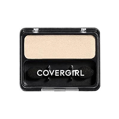 Covergirl Eye Enhancers Eyeshadow