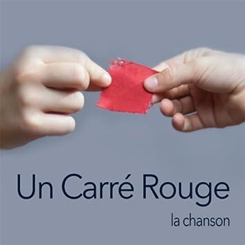 Un Carré Rouge (feat. Maïa Leia, Angie Naranjo, Aiza Ntibarikure & Liliane Pham)