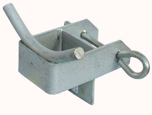 Reitsport Amesbichler Stangenauflage Metall *