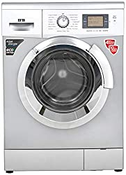 5 Best Fully Automatic Front Load Washing Machine in India - Reviews