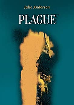 Book cover image for Plague