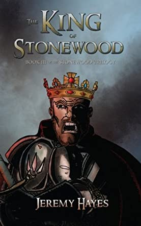 The King of Stonewood