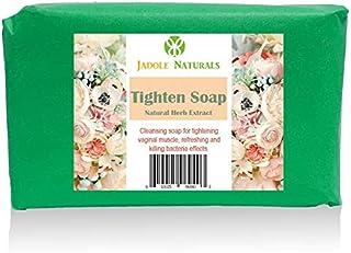 Jadole Naturals soap