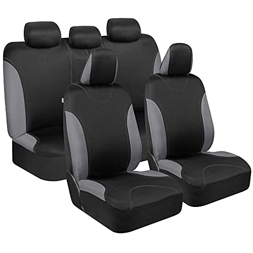 01 ford mustang seat covers - 3