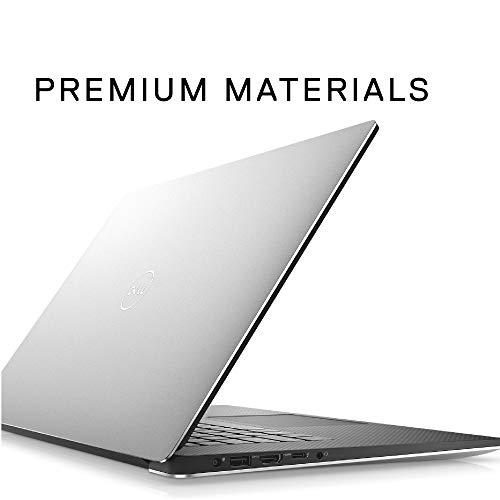 Compare Dell XPS 13 7390 (XPS7390-7681SLV-PUS) vs other laptops