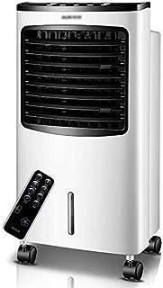 Fan Fan Archivo Mecánico/a Distancia de Tres 8L Ajustable hogar depósito móvil Que el Ventilador de refrigeración (Color: Maquinaria) (Color: Maquinaria) Color: mecánica (Color : Remote Control)