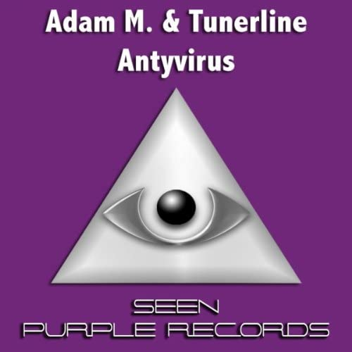 Adam M. & Tunerline