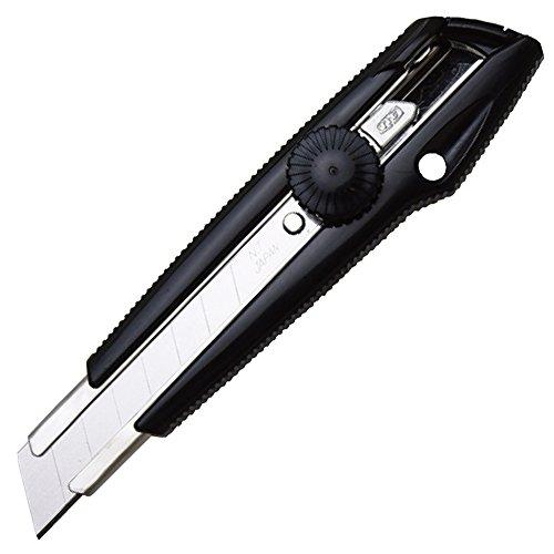 Styro Cutter L 500/1310510 schwarz