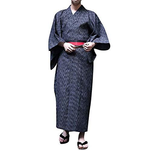 Kimono Hombre  marca HFU