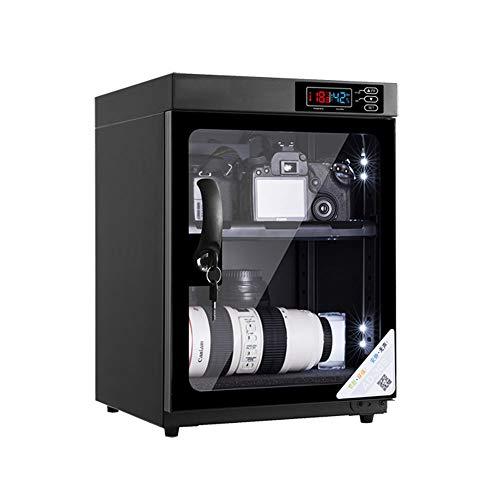 ZYD - Armario deshumidificador para cámara de fotos y almacenamiento de equipos electrónicos