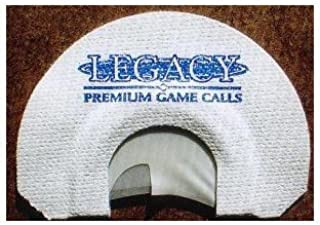Legacy Lady's Night Diaphragm Call