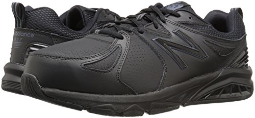 New Balance Training Shoes For Men
