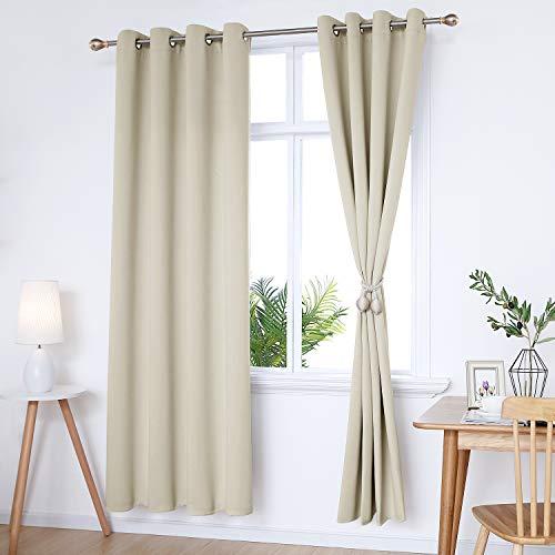 , cortinas acusticas ikea, MerkaShop