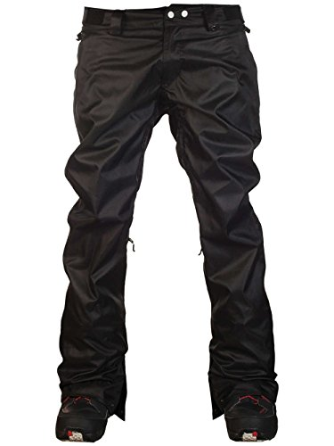 Neff Damen Snowboard Hose Classic Pants