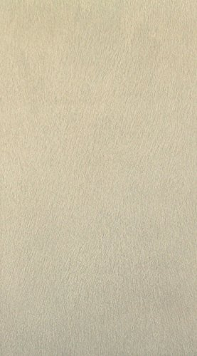 Rasch Tapete - African Queen II Art. 422689/42268-9