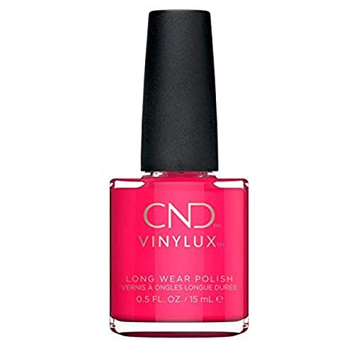 CND Vinylux Offbeat No. 278, 15 ml
