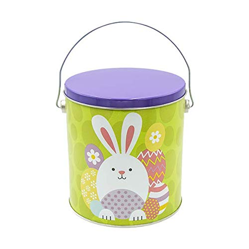Buy Buntastic Vegan Tin