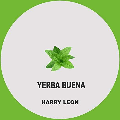 Harry Leon