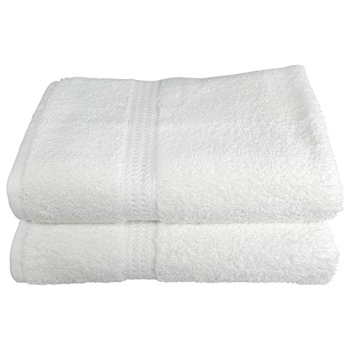 Top 10 Best Selling List for royal crest kitchen towels