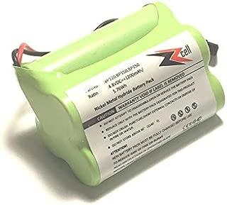Best uniden bearcat scanner battery replacement Reviews