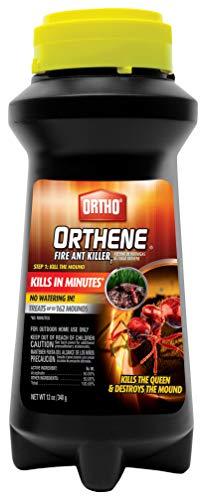 Ortho Orthene Fire Ant Killer