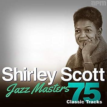 Jazz Legends - 75 Classic Tracks