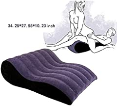 chaise lounge yoga