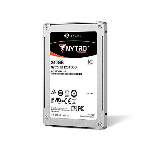Preisvergleich Produktbild Disco DURO SOLIDO SSD Kingston 120GB SSDNOW A400 SATA3