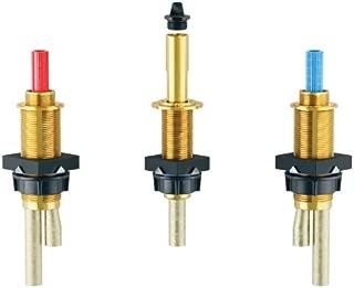 Best moen valve 4992 Reviews