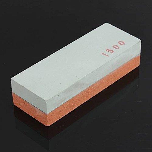 Calli 400X1500 twee zijden slijpen steen wetsteen polishin mes slijper