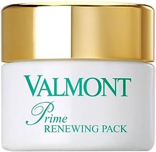 Prime Renewing Pack Instant Rebalancing Mask