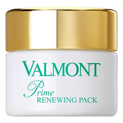 Valmont Prime Renewing Pack Tratamiento Facial - 50 ml