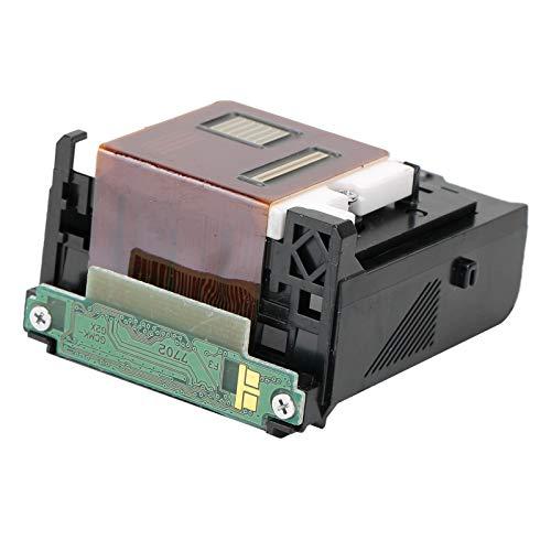 Druckkopfersatz für Canon, Druckkopffarbe für Canon PIXMA iP100 iX7000 Drucker Scanner Zubehör QY6‑0068, langlebig