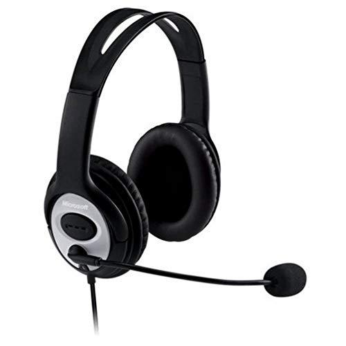 Microsoft JUG-00015 LifeChat LX-3000 PC-Headset