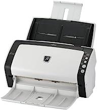 Fujitsu fi-6130 Duplex USB Color Scanner