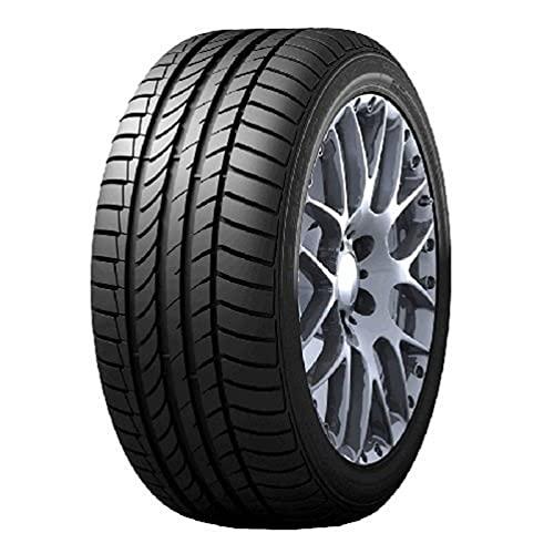 Dunlop SP Sport Maxx TT MFS - 225/45R17 91W - Neumático de Verano