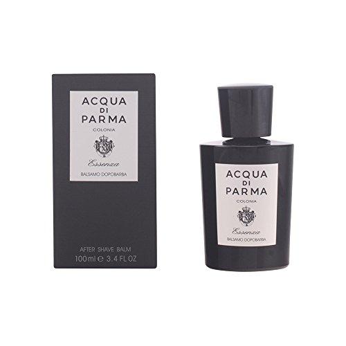 Acqua Di Parma Essenza Balm After Shave - 100 ml