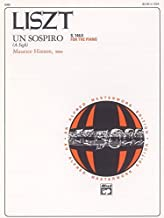 Best un sospiro sheet Reviews