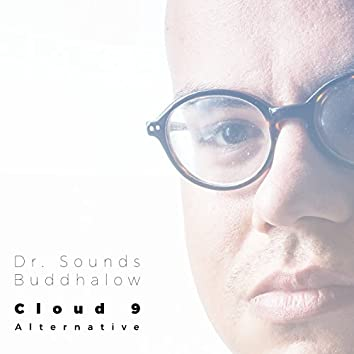 Cloud 9 (Alexander Forselius Remixes)