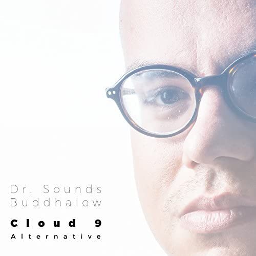 Dr. Sounds & Buddhalow