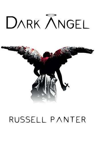 Dark Angel by [Russell Panter]