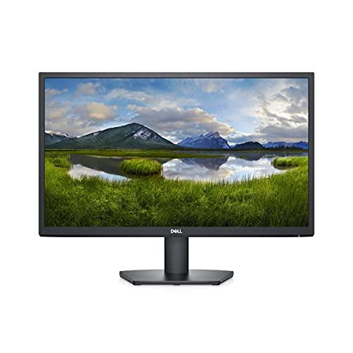 """Dell SE2422H 60,5cm (23,8"""") Full HD 16:9 Monitor HDMI/VGA 75Hz FreeSync"""