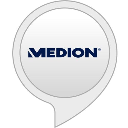Medion TV