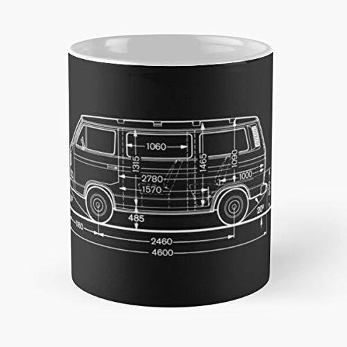 God Of All Things American Dad Roger Smith The Alien - Taza de café de regalo de moda superventas negra, blanca, cambia de color 11 onzas, 15 onzas para todos…