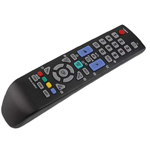 1pc BN59-00865A perfecto remoto durable Consumo de control de baja potencia de control remoto para Samsung