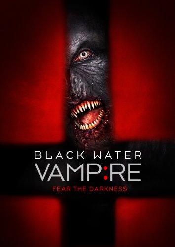 Black Water Vampire